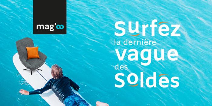 Article2 Soldes Surf Copie