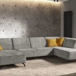 Confort Luxe Sweet 2