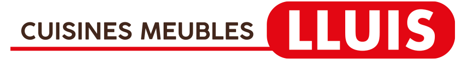 Logo Meubles Lluis